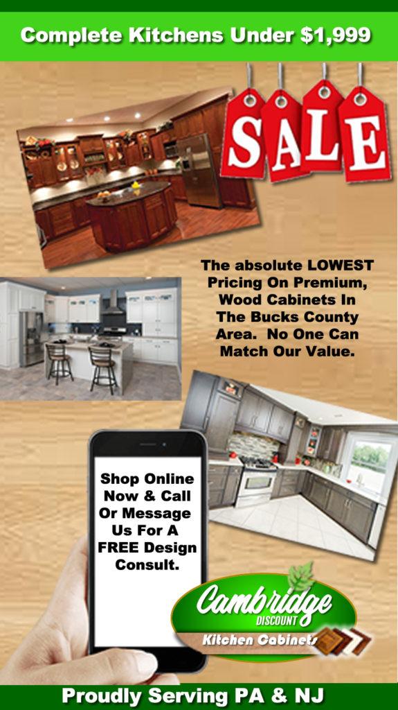 Espresso Shaker Cabinets 10 X 10 Kitchen Layout Discount Kitchen Cabinets Bucks County Pa